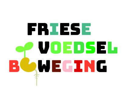 Ek wy binne Friese voedselbeweging